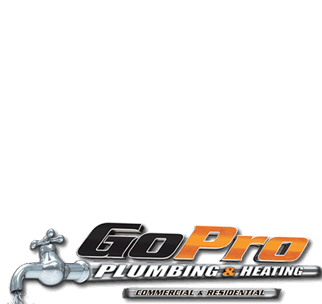 Go Pro Plumbing and Heating
